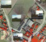 Landschapsbedrijfsplan