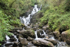 Torc Waterval