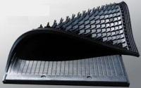 Kraiburg wingflex mat