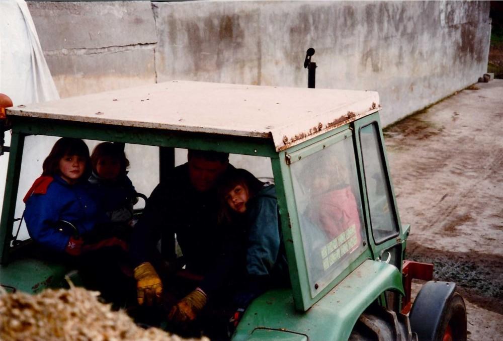 1997-begin