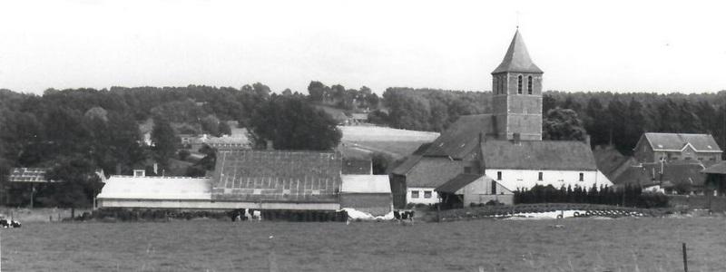 boerderij-1978-panorama