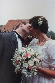 1989-trouw4